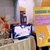 Animania Sunday at SPM
